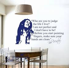 inspirational quotes wall stickers australia new quote wall sticker juergenfischerfo  on wall art stickers quotes australia with inspirational quotes wall stickers australia awesome always kiss me