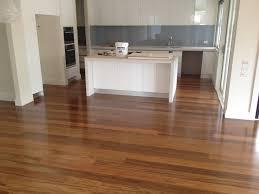 terrific best kitchen flooring. Impressive Laminate Ohio Valley Flooring And Install Granite Kitchen Table Near Astounding Countertop. Terrific Best