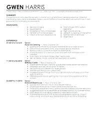 Waiter Resume Impressive Captain Waiter Job Description Resume Waiter Definition Resume Cv