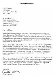 May    th      Mr  John White Sudirman Street South Jakarta       Object    Congratulations service letters