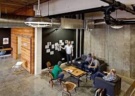 architecture office design ideas modern office. office design ideas decorating modern architecture interior e