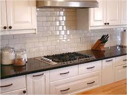 Cabinet Door kitchen cabinet door knobs images : accessories. kitchen cabinet door knobs and pulls: Kitchen Cabinet ...