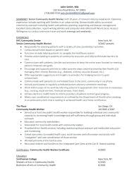 Sample Youth Coordinator Resume Program C Cool After School Site