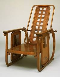 odd furniture pieces. josef hoffman chair odd furniture pieces c