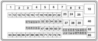 e 350 ford van 2009 fuse box wiring diagram perf ce 2009 2015 ford e150 e250 e350 e450 fuse box diagram fuse diagram e 350 ford van 2009 fuse box