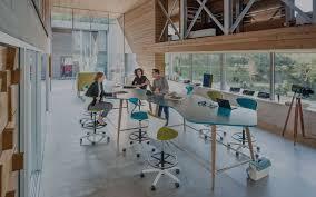 web design workspaces workspace office interior. Wonderful Workspace Workspace Design In Web Design Workspaces Workspace Office Interior
