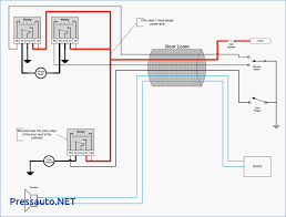 7 pin power window switch wiring diagram wiring diagram wiring diagram for aftermarket power windows at Power Window Switch Wiring