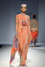 Bollywood Fashion Designer Collection Spring Summer 2015 Tanvi Kedia Spring Summer 2015 In 2019