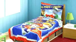 spiderman bed set comforter full bedding set full bedding and curtains kids bed bedspread full size