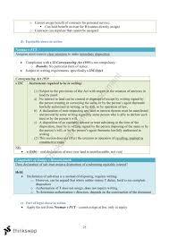 essay dress code violation warning letter