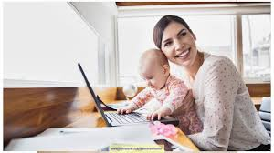 home based jobs work at home job listings  home based jobs work at home job listings