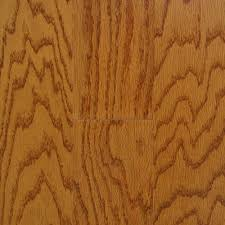 millstead oak harvest 1 2 in thick x 5 in wide x random length engineered hardwood flooring 31 sq ft case pf9539 the home depot