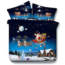 Quilts And Coverlets Queen Size Childrens Christmas Quilt Patterns ... & Quilts For Kids Quilts Patterns For Christmas Quilt Shops Australia Merry Christmas  Quilt Bedding Set Kids Adamdwight.com