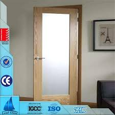 best frosted glass bathroom door to energize the whole suppliers ideas closet bathroom doors