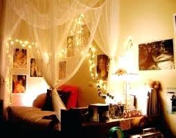 intimate bedroom lighting. Plain Intimate Intimate Ideas For The Bedroom Romantic Lighting  Images   In Intimate Bedroom Lighting A
