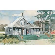 beach bungalow get the beach bungalow house plan