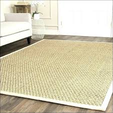 farmhouse style rugs. Farmhouse Style Rugs Area Full Size Of Rug Ideas Modern