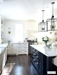 Unique island lighting Ultra Modern Kitchen Unique Island Lighting Unique Island Lighting Bright And Airy Kitchen With Lantern Style Pertaining To Pendant Thehoneytrapco Unique Island Lighting Thehoneytrapco