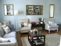 brown blue living room. Green And Cream Living Room Brown Blue Inspirational .
