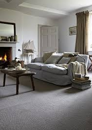Marvelous Carpet Living Room Ideas For Your Home Decor Ideas with