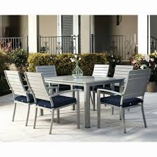 stackable plastic patio chairs fresh chair metal outdoor dining chairs modern backless bench wicker