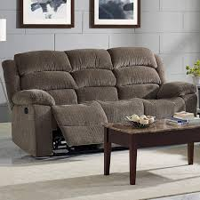 Living Room Furniture Austin New Classic Austin Casual Reclining Sofa With Bustle Back Old