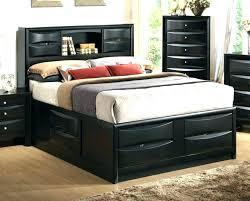 king size wall unit bedroom set bed siz on denver murphy b