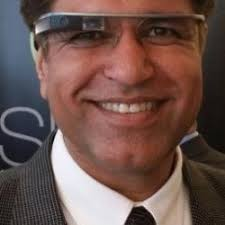 Asif Malik - SFTA - South Florida Technology Alliance