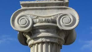 famous ancient architecture. Famous Ancient Greek Architects Architecture E