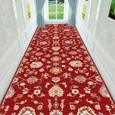 medium size of long runner rugs runner rugs narrow runner rug 14 foot runner rug