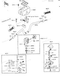 12 Pin Wiring Diagram