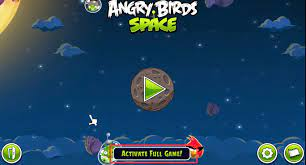 angry birds space v1 0.0 pc version full game free pc, download, play. angry  birds space v1 0.0 pc version ipad ios by Fenixcg - Memonic