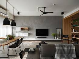 Interior Design For Apartments Shocking Home Apartment 7