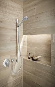 Badezimmer Fliesen Holzoptik Wohndesign