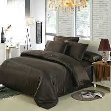 champagne comforter set image of brown sets colored king champagne comforter set