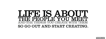 Meeting New People Quotes Unique Meeting New Friends Quotes Feat New People Quotes For Make Perfect