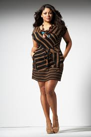 Urbanog Plus Size Size Chart Shop Plus Size Designer Clothing Elegant Plus Sizes 12