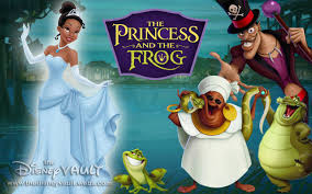 princess and the pea movie.  The Princess And The Pea Movie Best Cartoon Wallpaper Frog   On Princess And The Pea Movie