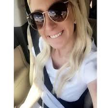 Amanda Chenery (akchenery) - Profile | Pinterest