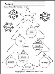 70094c63cb8075a9b4e67248736f29bb christmas worksheets grammar 2084 best images about esl & language arts on pinterest on esl simple present worksheets