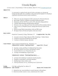 Legal Assistant Job Description Simple Medical Records Resume Law Clerk Resume Here Are Medical Records