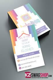 Online Busines Card Online Business Cards Magdalene Project Org