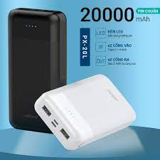 Sạc dự phòng FENGZHI20L 20000mAh giá đỡ điện thoại chính hãng choiPhone  Samsung OPPO VIVO HUAWEI XIAOMI pin sạc dự phòng - Pin sạc dự phòng di động  Nhãn hàng Fengzhi
