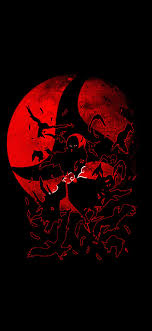 ❤ i t a c h i. Itachi Anime Wallpapers Kolpaper Awesome Free Hd Wallpapers