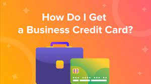 We did not find results for: Apply For A Business Credit Card With Ein Only