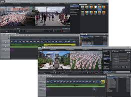 magix video pro x video editing software review com magix video pro x6 video editing software review