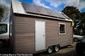 my tiny house. Tiny-house My Tiny House