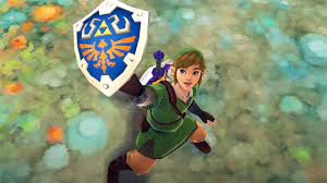 How to Get the Hylian Shield in The ...