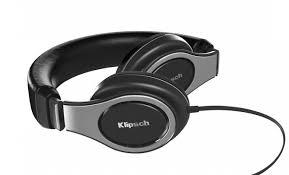 klipsch over ear headphones. klipsch over ear headphones i