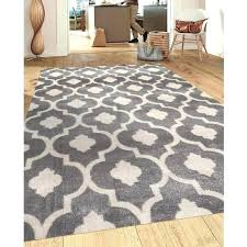 stain resistant area rugs stain proof area rugs resistant almond buff home and best stain resistant area rugs